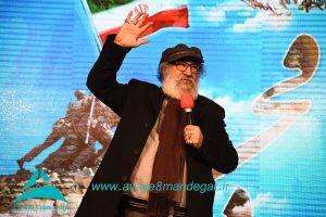 saeedjafari,peyman talebi, bahman hashemi,reza roygari,purandokht mohiman,sorush sehat