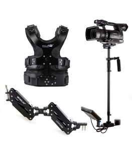 wondlan-double-arm-steadycam-leopard-stabilizer-le304