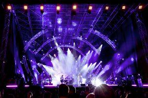stage_shabakehcompany-com-_3_