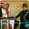منصور مجیک