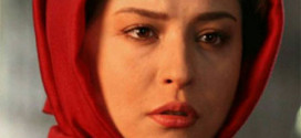 جدیدترین تصاویر مهراوه شریفینیا