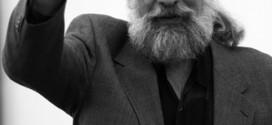 استاد پرویز مشکاتیان