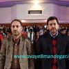 جشن ویژه دانش آموزان ممتاز سازمان آرامستان های استان اصفهان