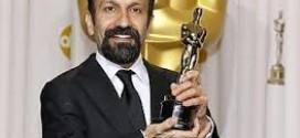 تبریک به اصغر فرهادی و جامعه سینمای ایران بابت دریافت دومین اسکار