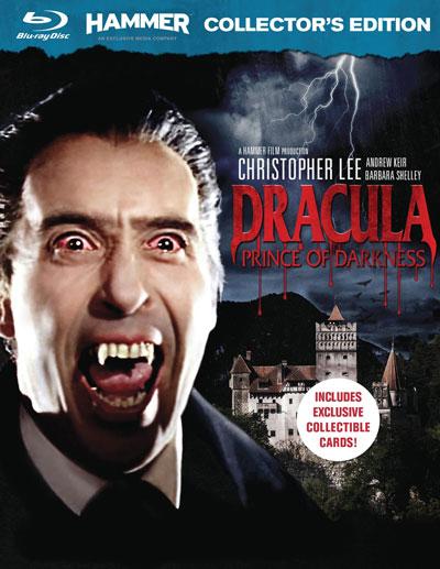 بهترین فیلمهای ترسناکی که باید در روز هالووین تماشا کرد