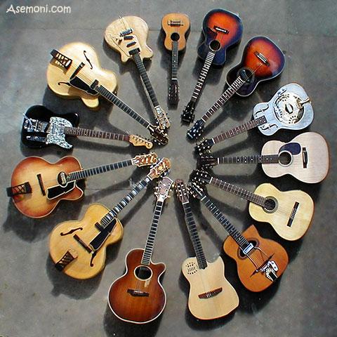 guitar-history (3)
