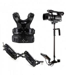 wondlan-double-arm-steadycam-leopard-stabilizer-le304