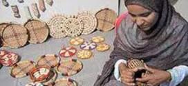 جهان در شگفتی هنر خوزستانی ها