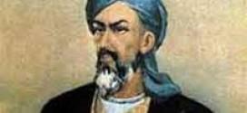 زندگی نامه خواجوی کرمانی